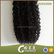 curly brazilian hair brazilian human hair afro kinky curly kinky curly hair brazilian