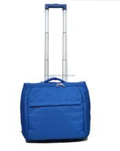 Soft competitive foldable soft laptop bags/laptop case