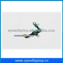 For iphone 5s built-in handset flex cable