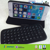 Case for iPhone 6S and for iPhone 6S Plus bluetooth keyboard case for iPhone case