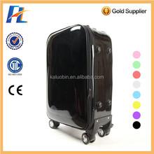 trolley luggage,polo trolley luggage,urban polo trolley luggage