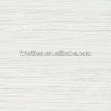 Marfim porcelana foshan telha, pedra de seda na china fábrica