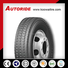 Chinese truck tyre 315/80R22.5