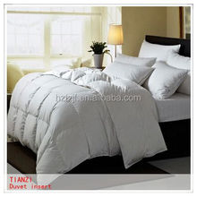 2015 baby Crib Bedding set, baby cot bedding set full bed china wholesale stripe brown goose down duvet