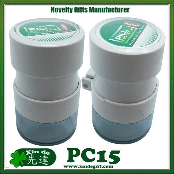 Pill Cutter Propecia Dosage