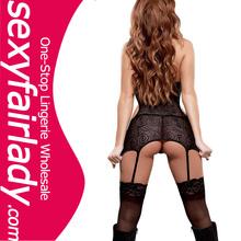 black transparent ladies underwear images