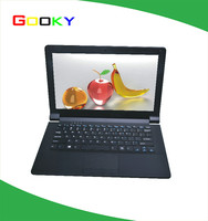 Slim laptop computer mini laptop 11.6 cheap laptop computer