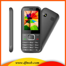 Wholesale 2.4 INCH QCIF Screen Unlocked GPRS Spreadtrum6531DA Quad Band Dual SIM Card GSM OEM Dual SIM Mobile Phone L900
