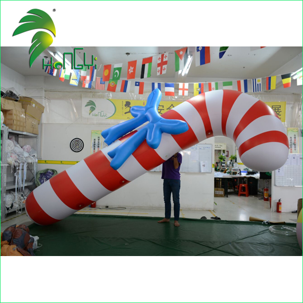 inflatable candy cane (6)
