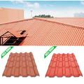 baldosas para techos
