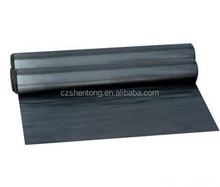 Cheapest medical use xray lead sheet 2mm prices
