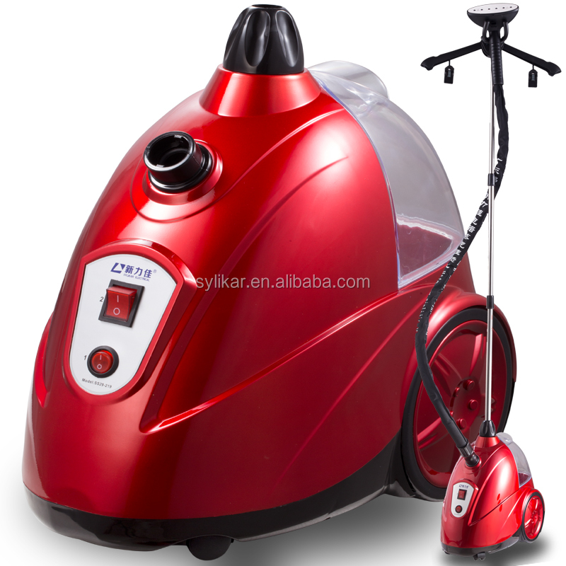 Best Steam Iron For Clothes ~ Top steam irons clothes steamers buy high quality