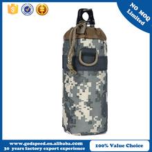 cheap military tactical bagfashion military sand bag,large military backpack,military duffle bag