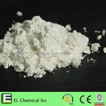 Zeolite 4A for detergent, plastic, paper chemicals with good price