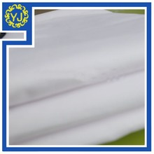 hospital woven textile broadcloth fabric