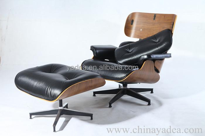 designer furniture replica designer furniture designer lounge chair