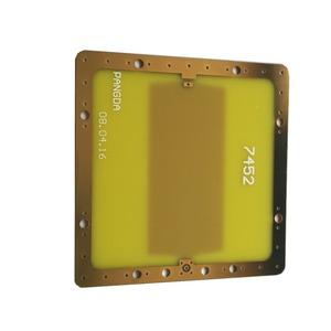 5.1 optique décodeur conseil 12 v batterie chargeur pcb 12 volts led circuit conseil