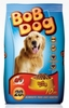 Conventional Dog Food