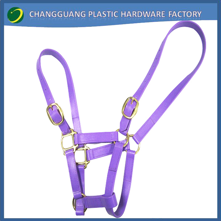 1pvc horse halter1 (9)