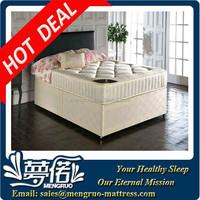 king size bonnell coil foam mattress wholesale suppliers
