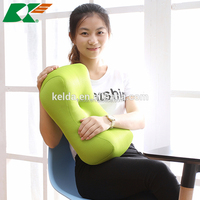 New Design office chairs, Multi-functional Pillow, home decor, Massage Sofa back pain relief, Seat Cushion