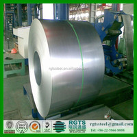 Cheapst Hot dipped galvanized steel coils (HDG) manufacturer