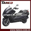 Tamco 2015 Hot sale T3 New 110cc bajaj scooter accessories