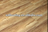 12mm AC3 double click laminate floor of Various Styles
