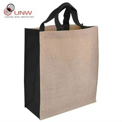 personalized shopping bags,reusable shopping tote bag,plastic draw string shopping bag