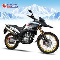 New pocket bike 250cc