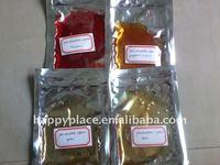 supplier different flavour fruit juice concentrate
