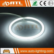 Hot sale excellent halo ring for bmw e46 e36 e39 led angel eyes