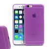 Manufacturer Wholesale Luxury Stylish Ultra Thin Slim Case for iphone 6 6Plus