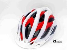 helmet for sale helmets sports safety open face helmet