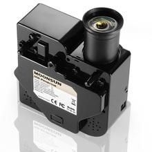 mini projetor pico de vivibright, tamanho portátil, PK UC30 projetor, mais modelo ordem OEM