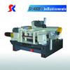 CNC wood peeler machine/peeling lathe/log lathe
