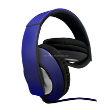 2015 stereo wholesale phone headphone china2015 stereo wholesale phone headphone china