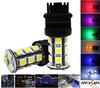 3156 3157 auto led bulbs, car led bulb interior bulb, 18 smd 5050 led bulb car smd lamp