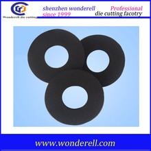 custom odorless best price eva foam pad eva foam padding manufacuturer in china