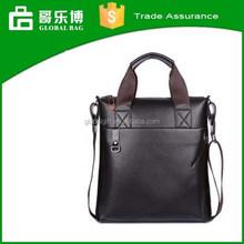 Genuine Leather Handbag for Men Wholesale