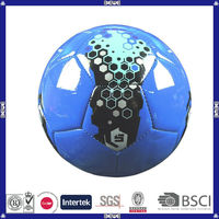 machine stitched OEM made in China best choice for promotional cheap price wholesale ball soccer
