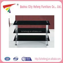 China wholesale market agents luxury design tv stand