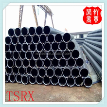 201 301 304 316 310 321 410 430 BAOSTEEL Stainless steel seamless pipe