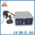 3kw preço baixo portátil freqüência ultra máquina de aquecimento por indução