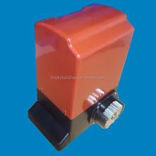 electric Sliding door operator / motor
