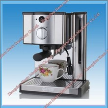 Commercial Coffee Machine With Low Price