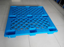 1100x1100mm Export and Shipping Plastic Pallets