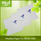 Mercado grossista china guardanapo de papel a partir de alibaba fornecedores confiáveis