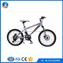 Alibaba china factory wholesale 18 inch boys bikes/bmx bikes for sale/bmx bike in india price