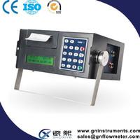 Hot Sale water meter for shower, water meter connector, ultrasonic flowmeter meter